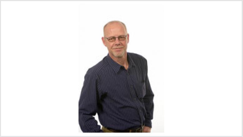 Guido Wiesen